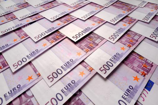 Geld lenen voor de feestdagen is ook met BKR mogelijk