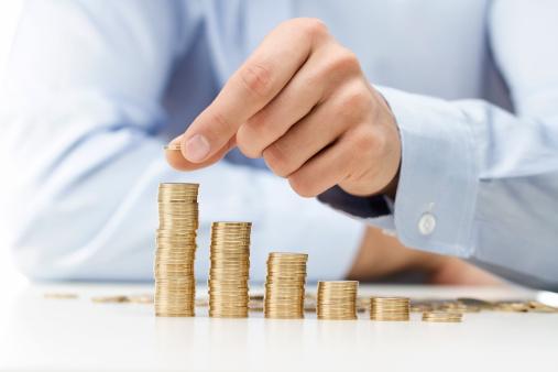 Snel 400 euro op jouw rekening ondanks een BKR notering