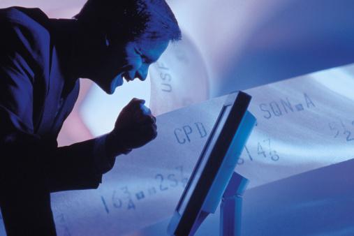 Je schulden saneren ondanks een negatieve BKR