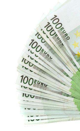 Is 300 euro lenen ondanks BKR mogelijk