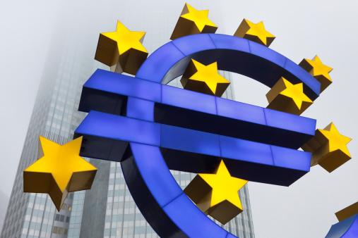 Leen nu 150 euro ondanks BKR!