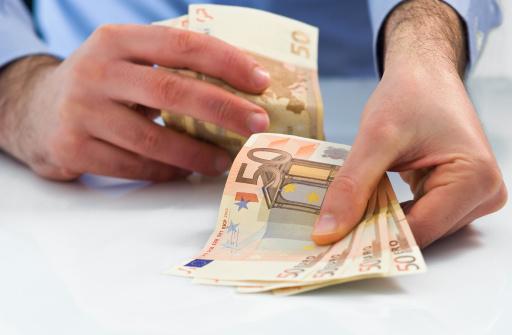 Snel 700 euro lenen ondanks BKR