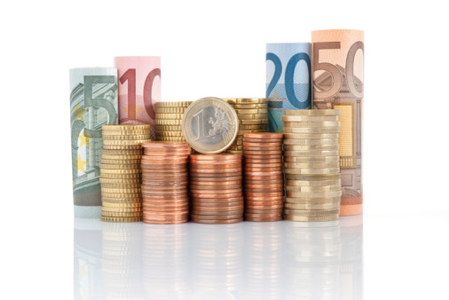 Gegarandeerd 750 lenen ondanks fouten in het verleden Ook jij krijgt een tweede kans!