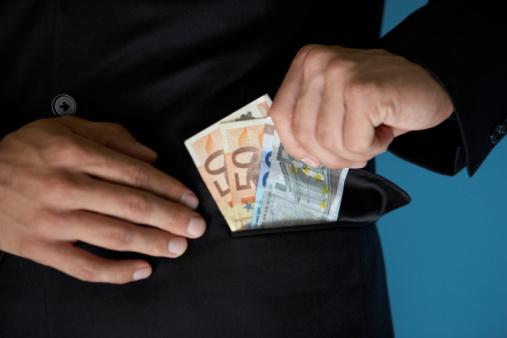 Ondanks schulden toch met spoed 500 euro lenen BKR registraties geen probleem!