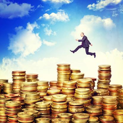 Online 450 euro lenen is zo makkelijk, een kind kan de was doen!