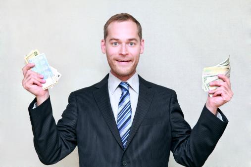 Geregistreerd in Tiel en toch geld lenen, ja dat is mogelijk