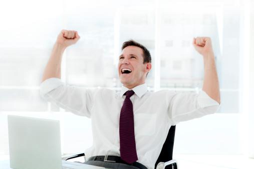 Ik wil geld verdienen zonder te werken Lenen Ondanks BKR. COM