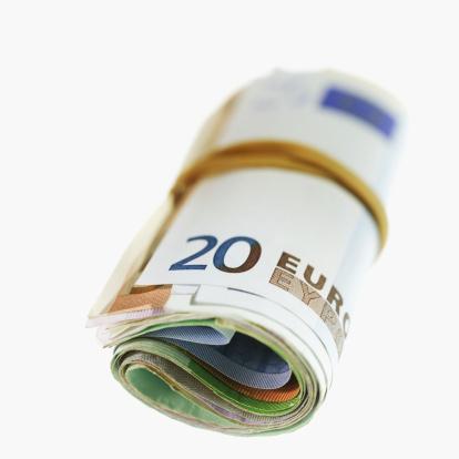 Dringende lening in 2012