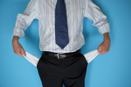 Zakelijke lening ondanks BKR deze tips werken echt!
