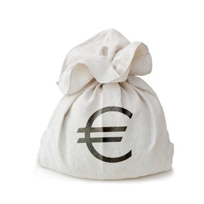 400 euro lenen ondanks BKR
