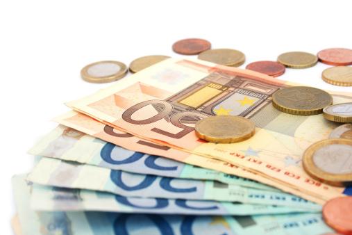 400 euro gegarandeerd ondanks BKR notering