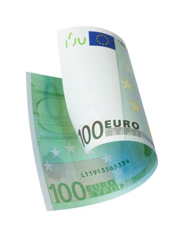 Leen 400 euro ondanks BKR in 10 minuten