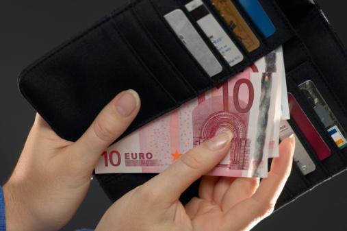Direct 550 euro lenen ondanks BKR