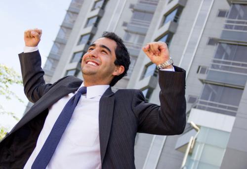 Online 350 euro lenen dankzij een spoed lening. De snelste lening die er bestaat!