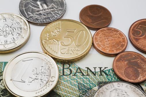 100 euro lenen zonder poespas