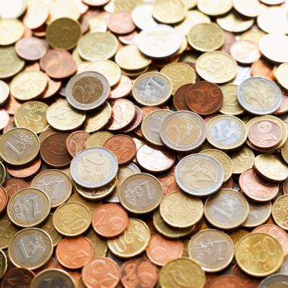Lenen ondanks BKR registratie in 2012; tips, trucs en meer handige weetjes